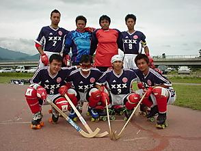 nc2002.jpg