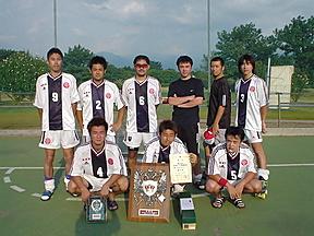 nc2004.jpg